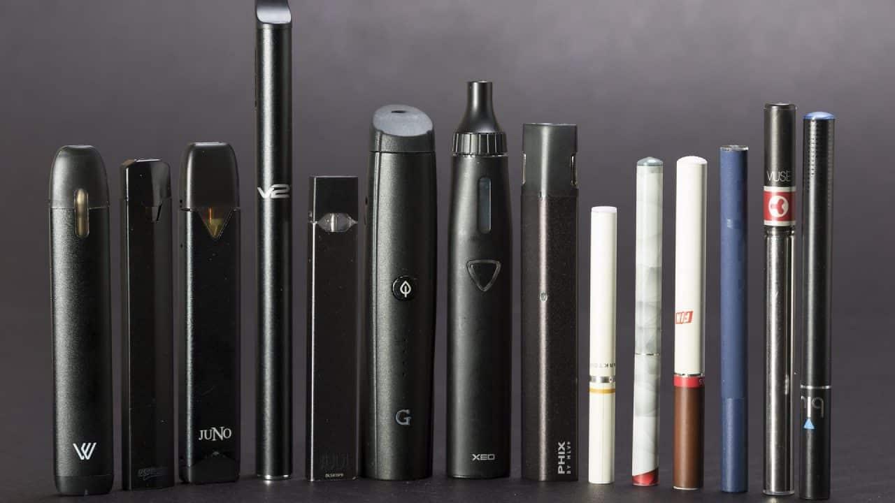 2 e-liquides de choix pour votre cigarette électronique