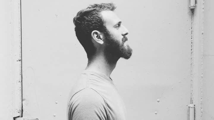 Greffe de barbe : ses 4 avantages