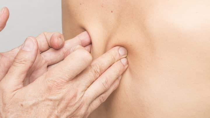 Quels intérêts à suivre un programme spécial pour soigner le mal de dos ?