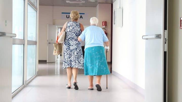 Comment bien choisir sa mutuelle santé
