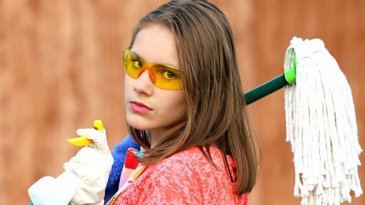 Comment choisir ses produits de nettoyage professionnel