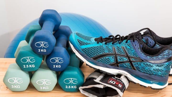 Déconfinement : la réouverture des salles des sports pour faire du bien à sa santé