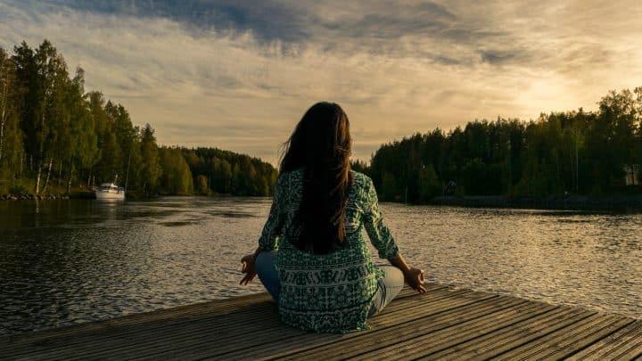 Médecine douce : découvrez tous les bienfaits de l'ayurvéda