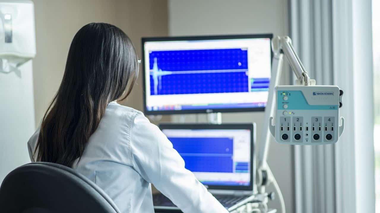 Matériel médical : un indispensable pour les professionnels de la santé