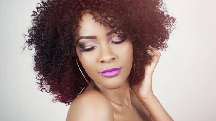 5 nutriments pour prendre soin de vos cheveux