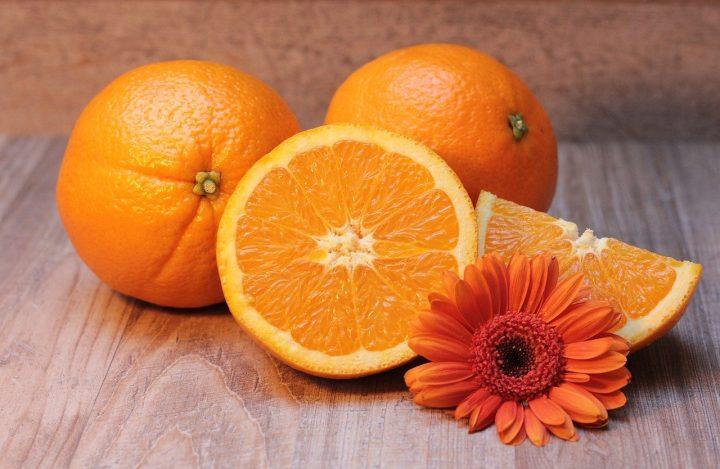 5 bienfaits de la vitamine c pour la santé à connaître absolument !