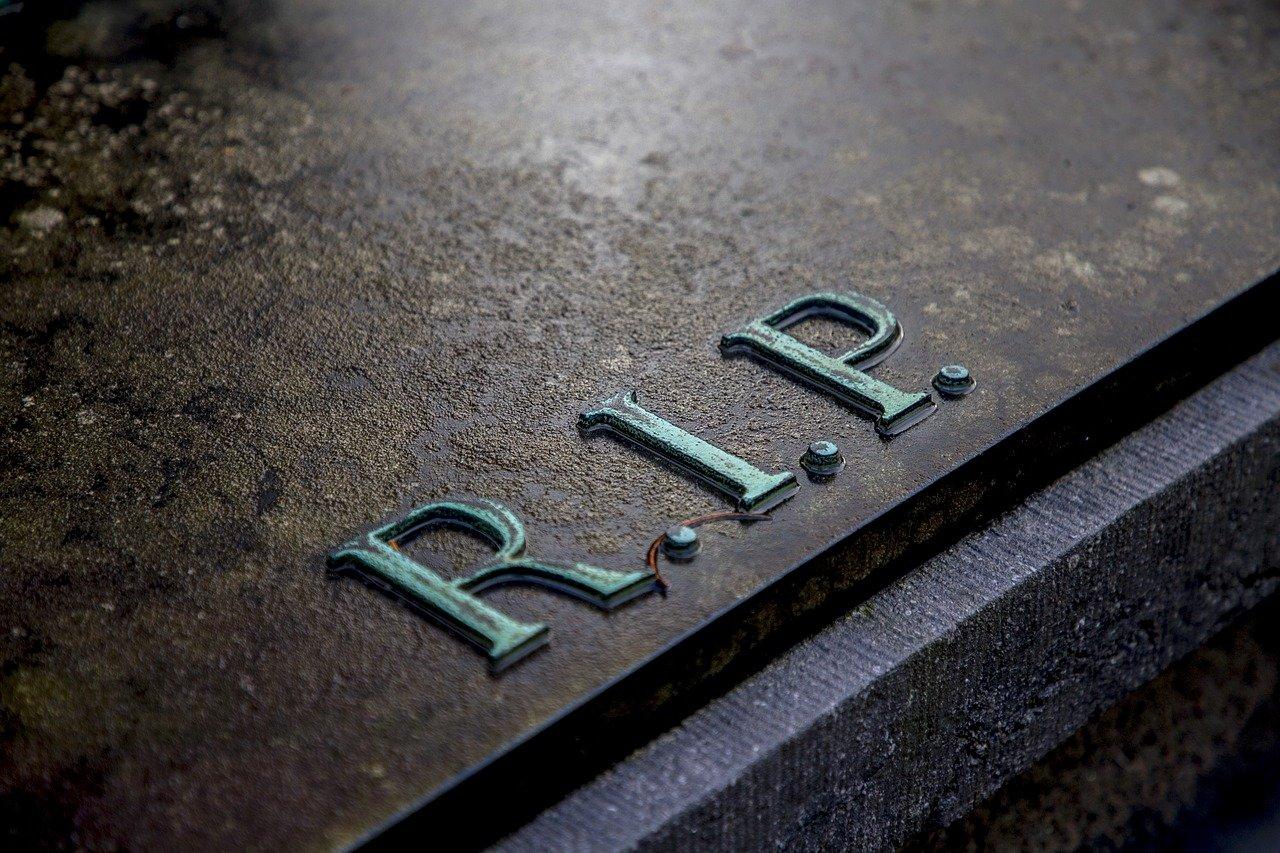 4 conseils pour rendre son deuil plus facile