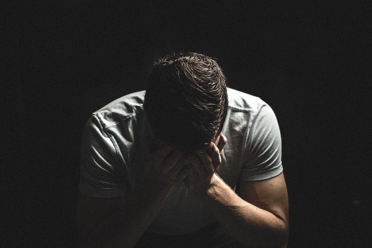 Maladie de pica: ce qu'il faut savoir