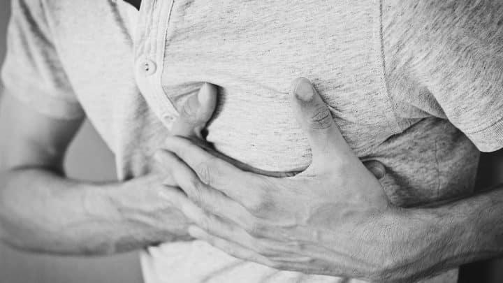 Aider à réduire les accidents cardiaques