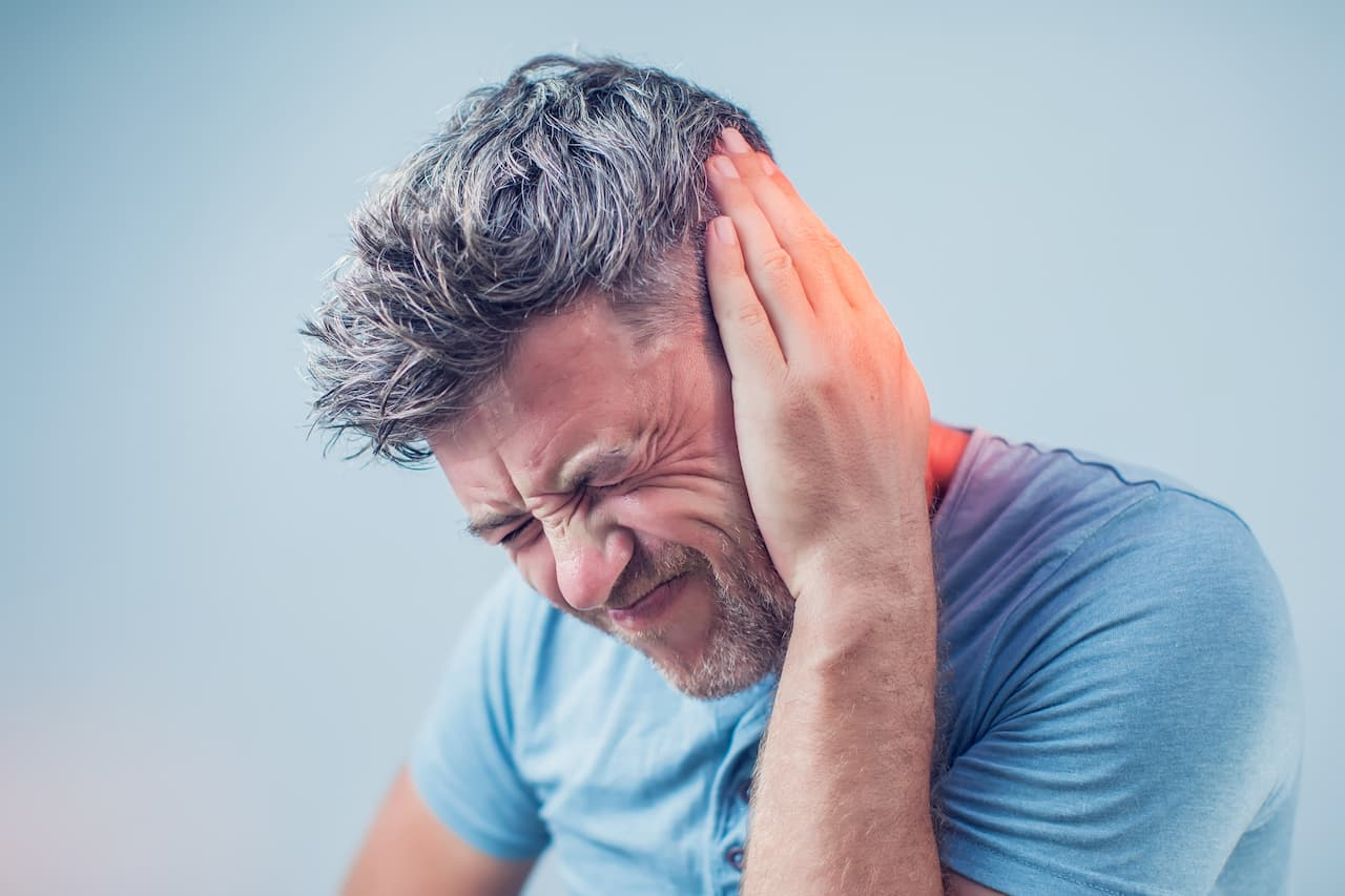 L'algie vasculaire de la face: tout ce que vous devez savoir
