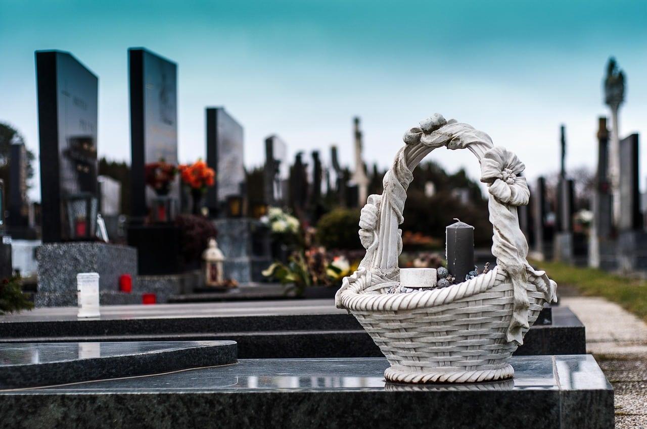 Quels sont les rôles des pompes funèbres à lyon ?