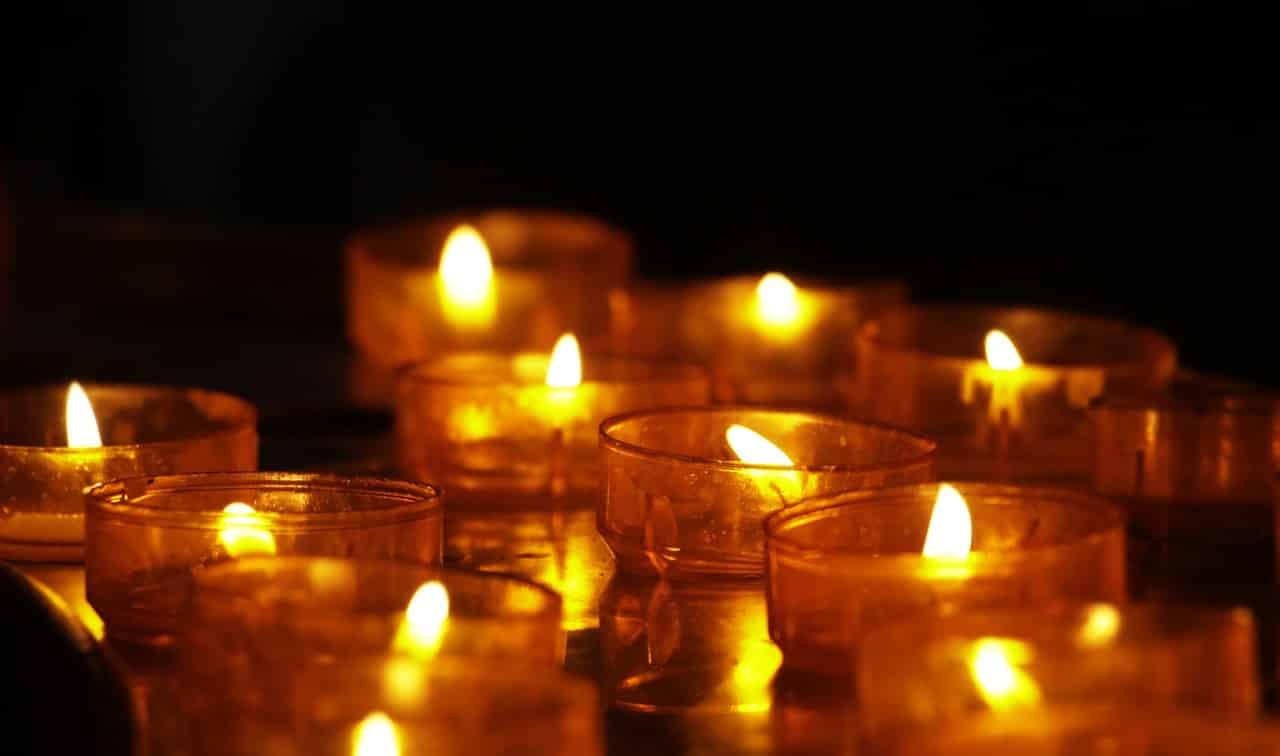Faire son deuil : comment surmonter le décès d'un proche ?