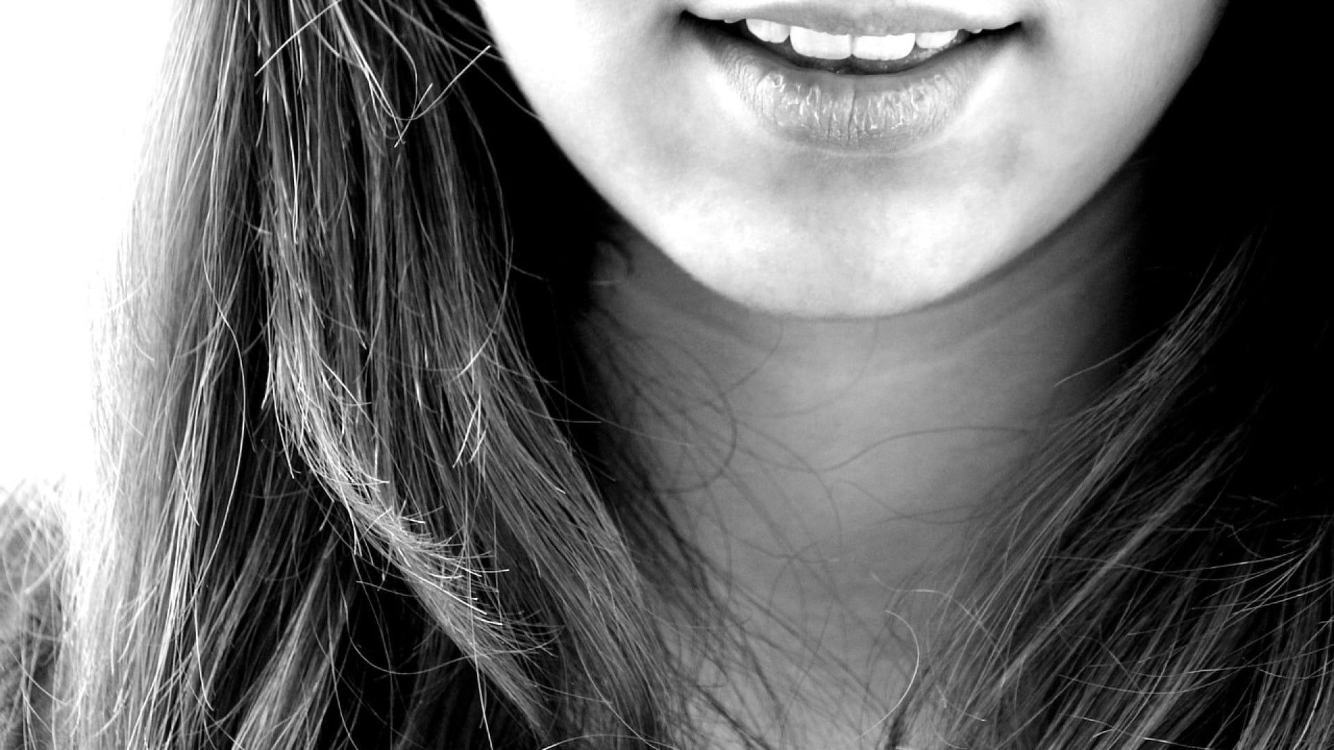 Pourquoi poser des facettes dentaires ?