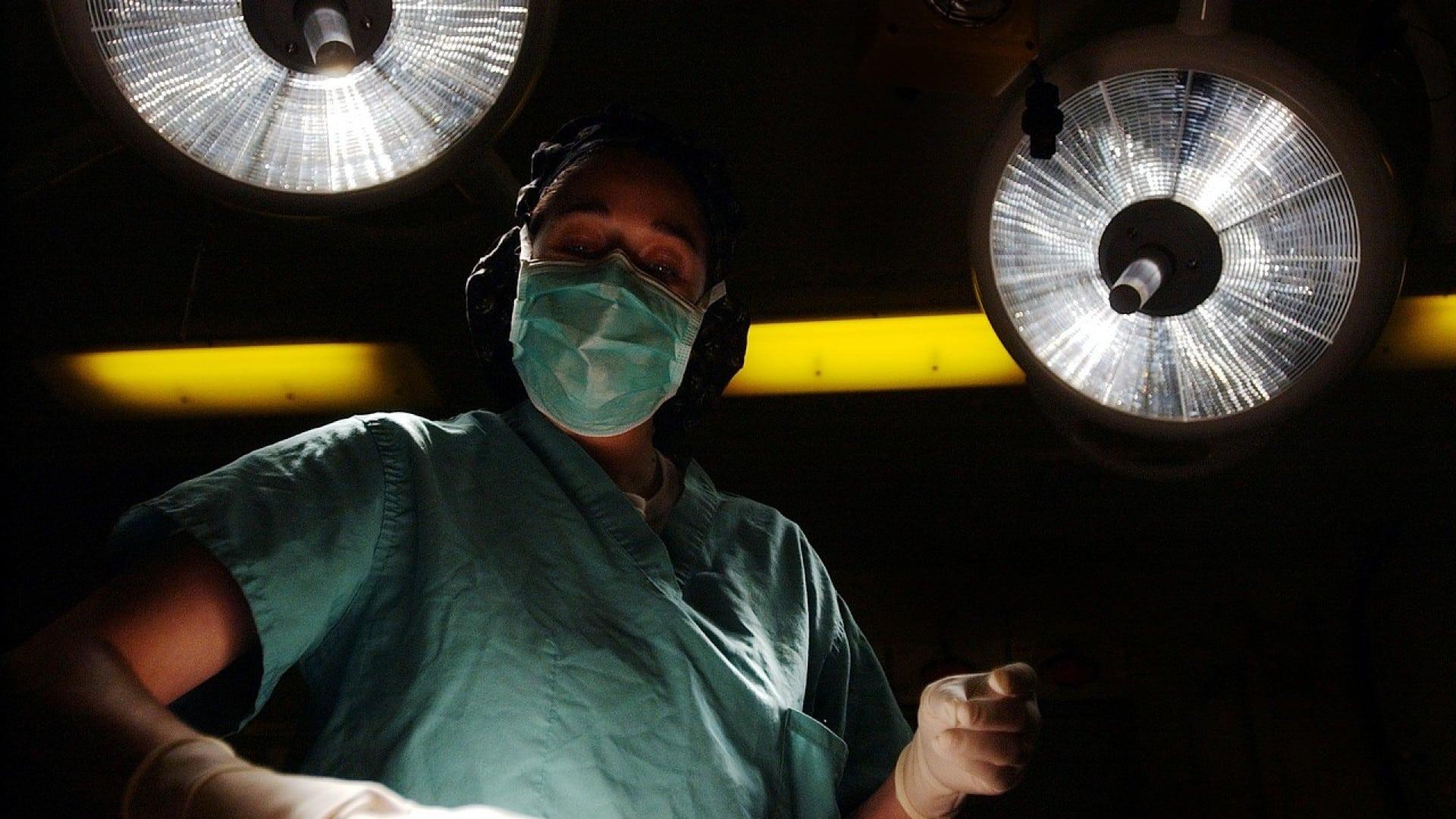 Comment réussir son opération de chirurgie esthétique à prix malin ?