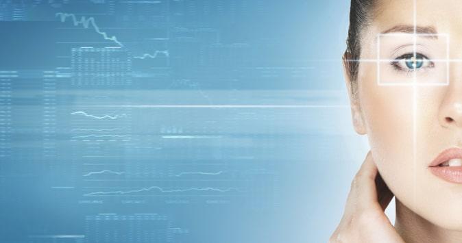 Tout savoir sur la correction laser de la vision