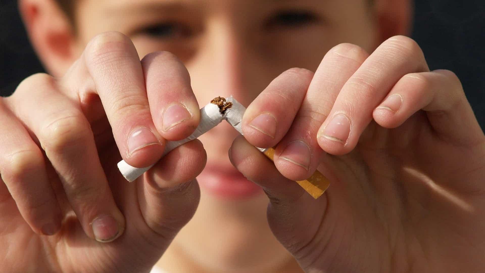 7 conseils pour arrêter de fumer