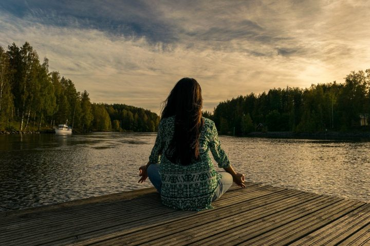 Quelles astuces au quotidien pour son bien-être?