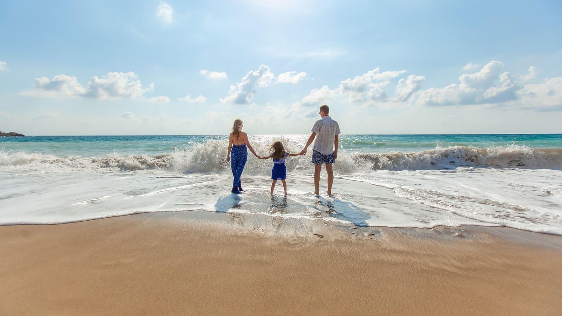 Quelle mutuelle de santé pour les familles?