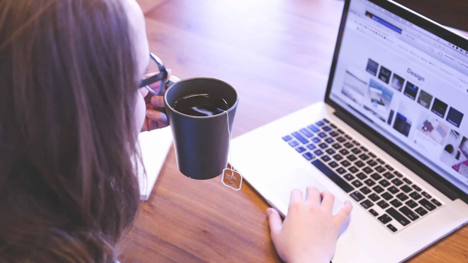 Quels sont les avantages d'une mutuelle en ligne?