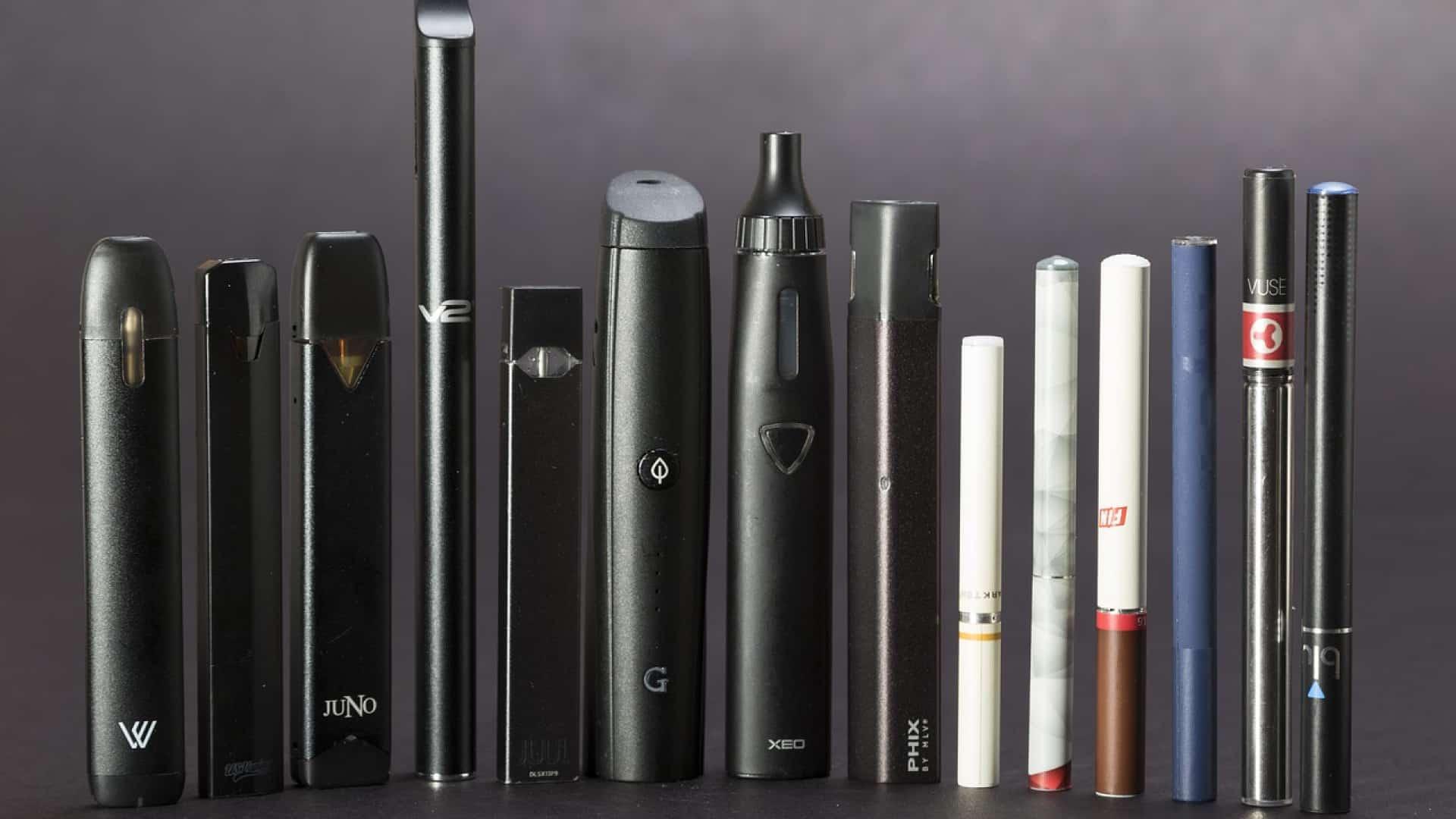 Comment arrêter de fumer en 2021 ?