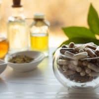 Compléments alimentaires : réelle efficacité ou arnaque ? Un spécialiste en micro-nutrition de l'Institut Biovancia donne son avis éclairé sur cette question…