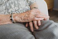 Les soins à domicile: ce qu'il faut savoir