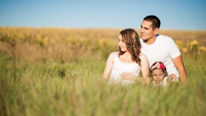Test de paternité : comment ça marche ?