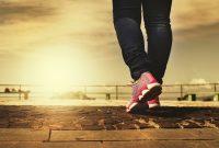 Sport pour perdre des cuisses: lequel faire ?