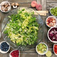 Opter pour une box régime : quelles motivations ?