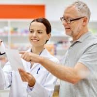 Comment se faire livrer ses médicaments ?