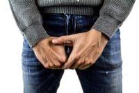 Blue Balls : tout savoir sur le symptôme des testicules bleus