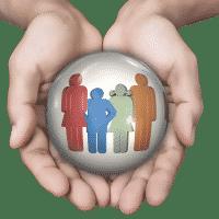 L'Assurance Santé & L'assurance Habitation: 2 assurances à ne pas négliger