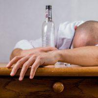2 grammes d alcool dans le sang combien de verres ?