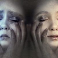 Spasmophilie et symptômes permanents