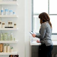 Facilitez l'accès aux soins avec la téléconsultation en pharmacie
