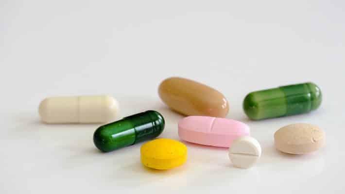 Quel  le complément alimentaire le plus efficace contre l'arthrose ?