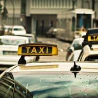 Comment choisir un taxi conventionné à Charly sur Marne ?