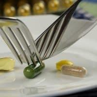 Quel complément alimentaire contre l'arthrose ?
