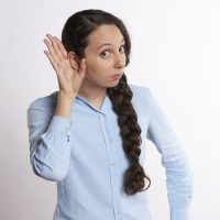 Comment choisir un audioprothésiste ?