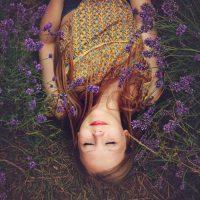 Moonoa, l'alternative naturelle aux troubles du sommeil