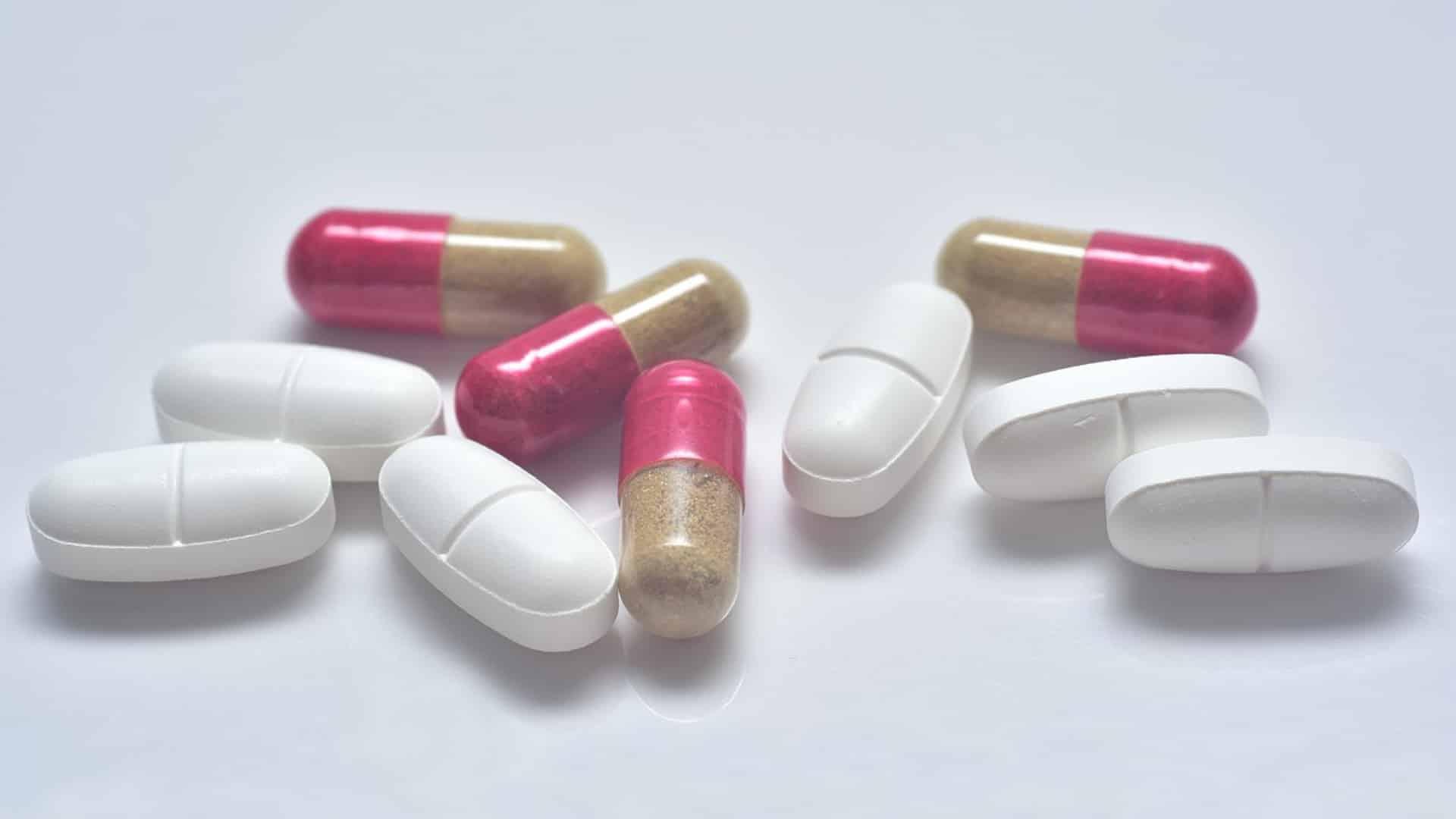 Pharmacie en ligne : 4 bons réflexes à prendre en compte avant vos achats