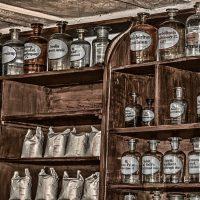 Les avantages de la pharmacie en ligne