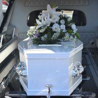 Quand avoir recours au transporteur funéraire international ?