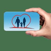 Comment adhérer à une surcomplémentaire santé ?