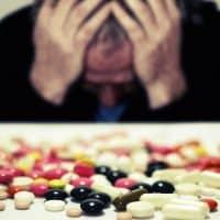 Mal de tête côté gauche: causes, symptômes, solutions