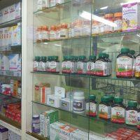 Choix d'une assurance santé: ce qu'il faut prendre en compte