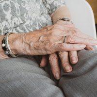 Comment choisir une résidence seniors à Montpellier ?