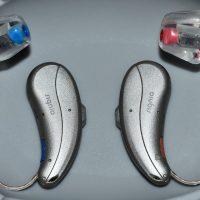 Prothèse auditive rechargeable: ce qu'il faut savoir