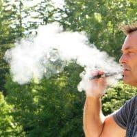 E-liquides français : voici pourquoi les choisir pour votre cigarette électronique