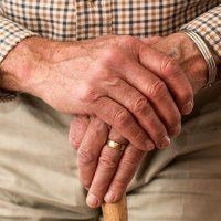 Quelles solutions pour le maintien à domicile des seniors ?